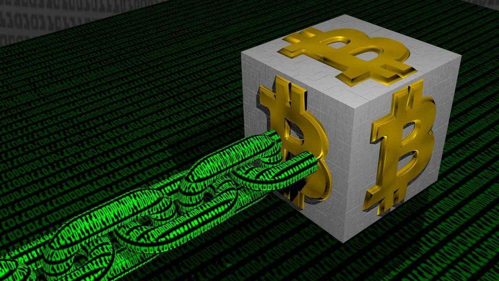 bitcoin-taxas-operações-transações-preço-comprar-o que é-explicação-entenda