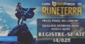 bitpreço-copa-runeterra-league-of-legends