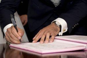 Acordo entre Cade e Ministério Público pretende fortalecer a economia brasileira