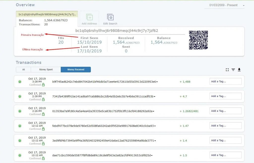 carteira-leidimar-lopes-unick-forex-revelada-bitcoins-criptomoedas-clientes-pagamento-piramide