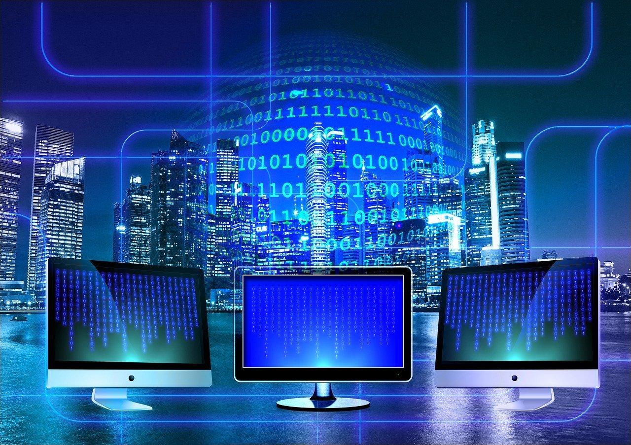 cia-comunicação-tecnologia-blockchain