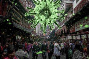 corona-virus-impacto-criptomoedas-bitcoin-economia-preço-dinheiro-valor-
