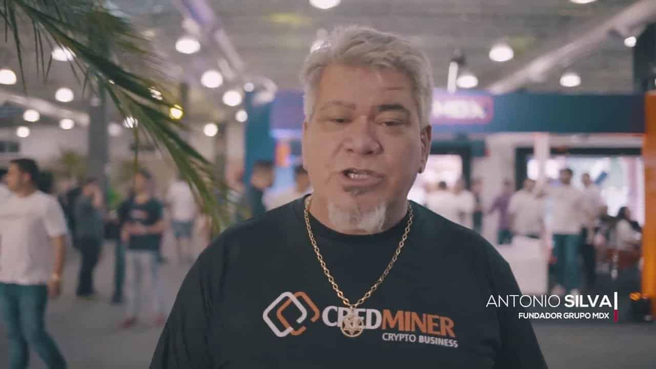 cridminer-criptomoedas-bitcoin-emrpesa-acusada-pirâmide