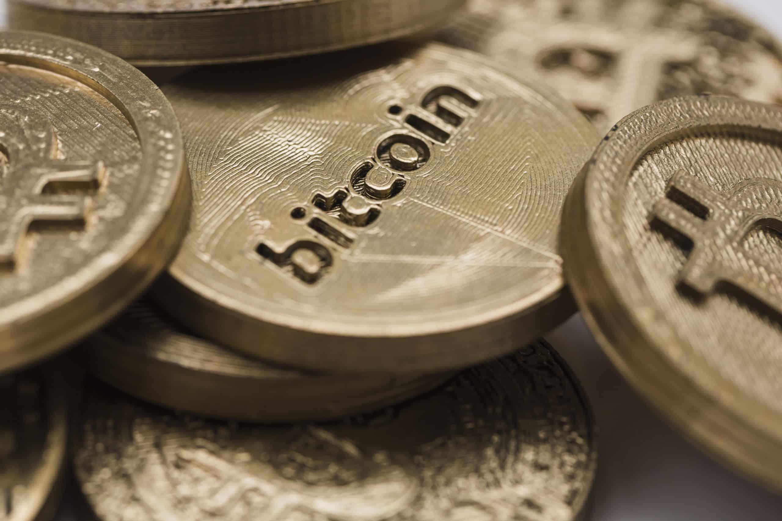 criptomoedas-bitcoin-moedas-ativos