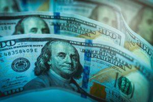 dolar-dinheiro-eua-dolardigital-criptomoeda-bitoin-economia-política-trump-negócios
