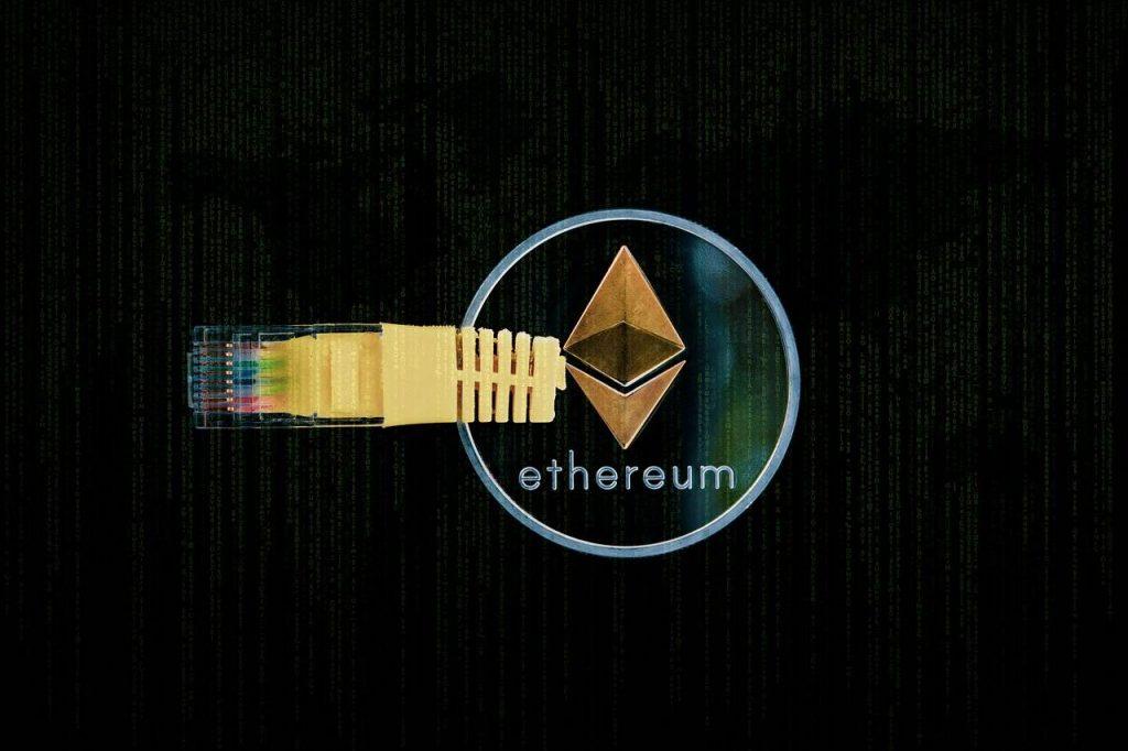 Dataprev-governo-brasil-ethereum-eth-minethereum-eth-mineração-minerar-criptomoedas-moedas-digitais-em-casa-2020-coronavirus