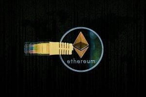 ethereum-eth-mineração-minerar-criptomoedas-moedas-digitais-em-casa-2020-coronavirus