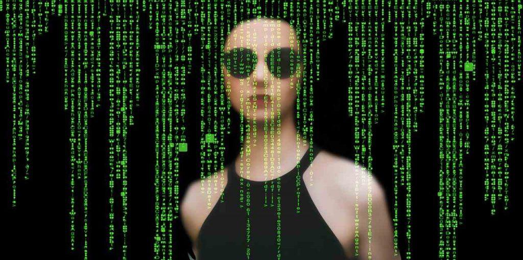 exchange-corretora-criptomoedas-ataque-hacker-faliu-fechou-bitcoin-altcoins