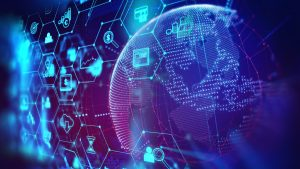 govero-brasil-fintech-2020-blockchain-tecnologia-mercado financeiro