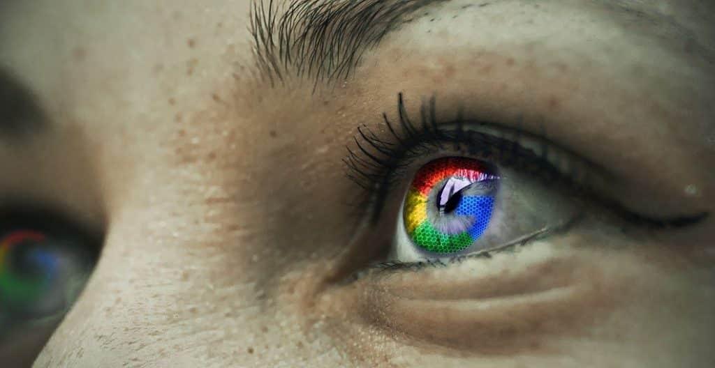 google-segurança-dispositivo-senhas-internet-bitcoin-carteiras