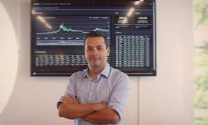 hashdex-marcelosampaio-investir-criptomoedas-criptoativos-bitcoin-mercado-tradicional-economiadigital-fundodeinvestimentos-xp-btgpactual
