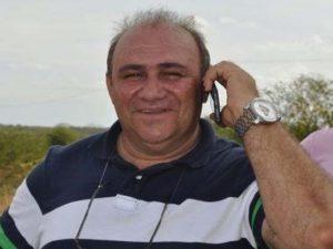 jose-edivan-felix-ex prefeito-lavagem de dinheiro