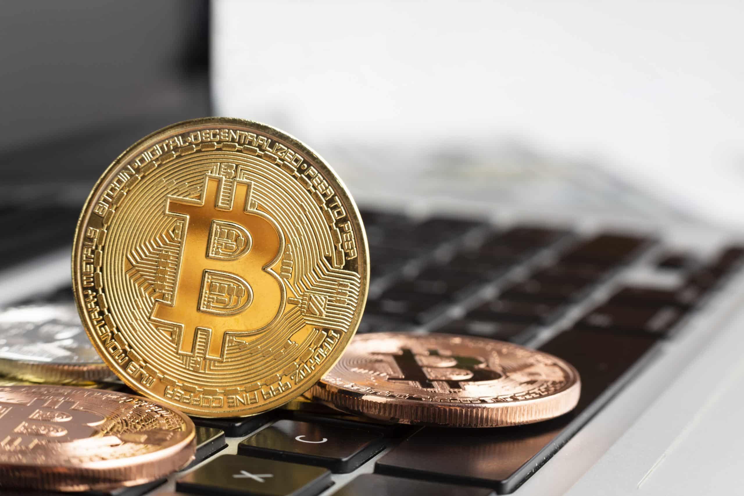 Mercado Bitcoin divulga programa de segurança contra lavagem de dinheiro