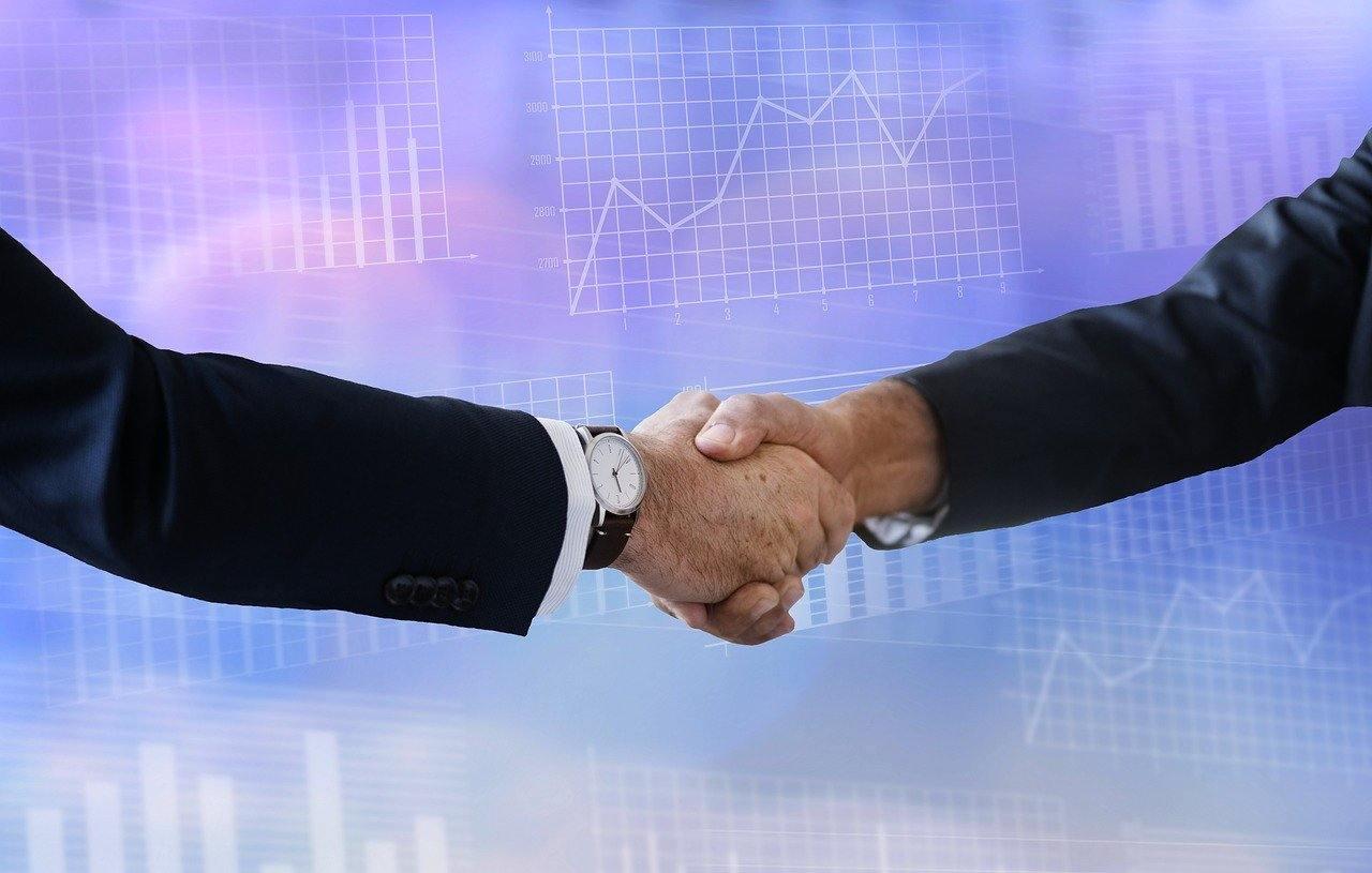 ripple-xrp-banconacionalegito-bne-parceria-acordo-contrato-ripplenet-criptomoedas
