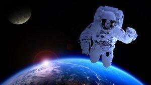 winklevoss-passagem-espaço-nasa-viagem-foguete-bitcoin-criptomoedas-espacial-bitcoinpizzaday