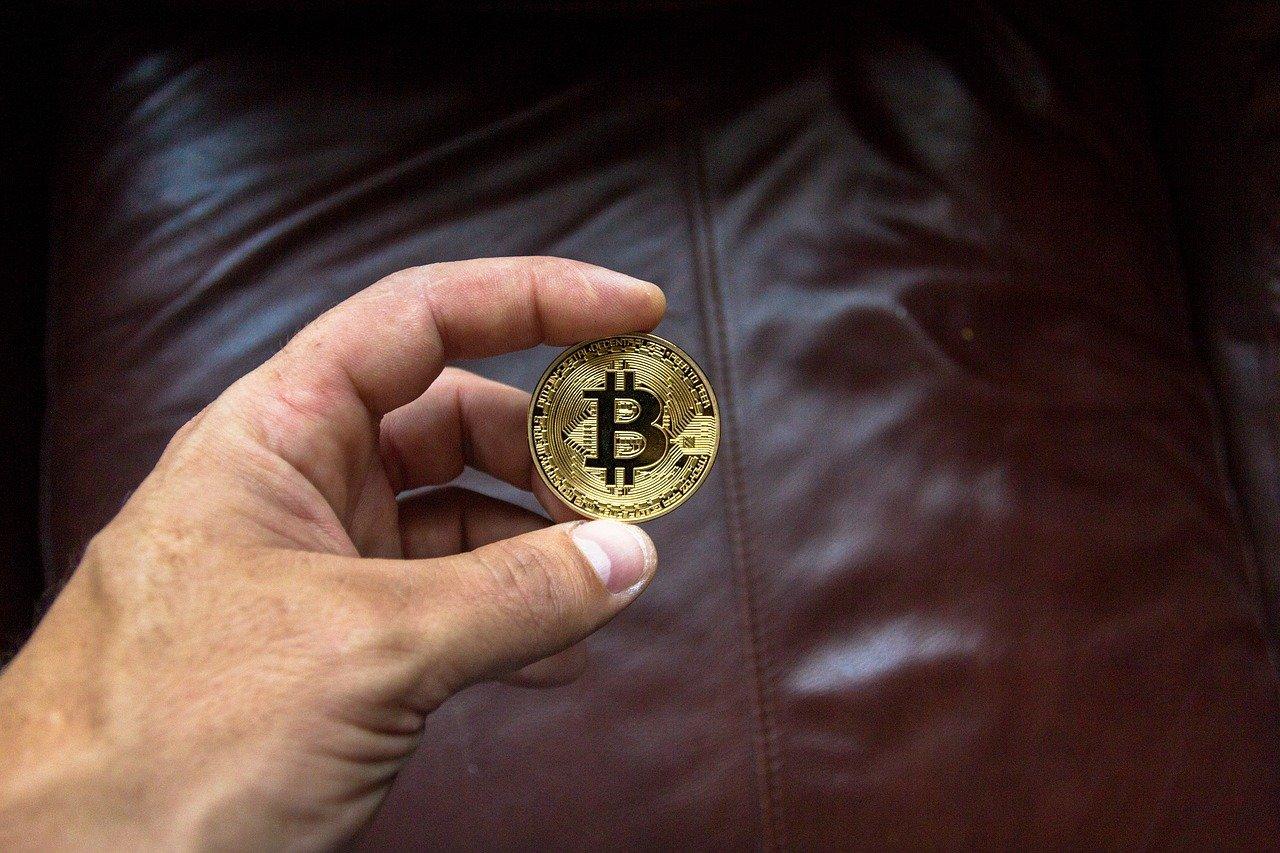 'Apenas 0.2% da população mundial conseguirá comprar 1 Bitcoin em 200 dias', diz Jason Williams