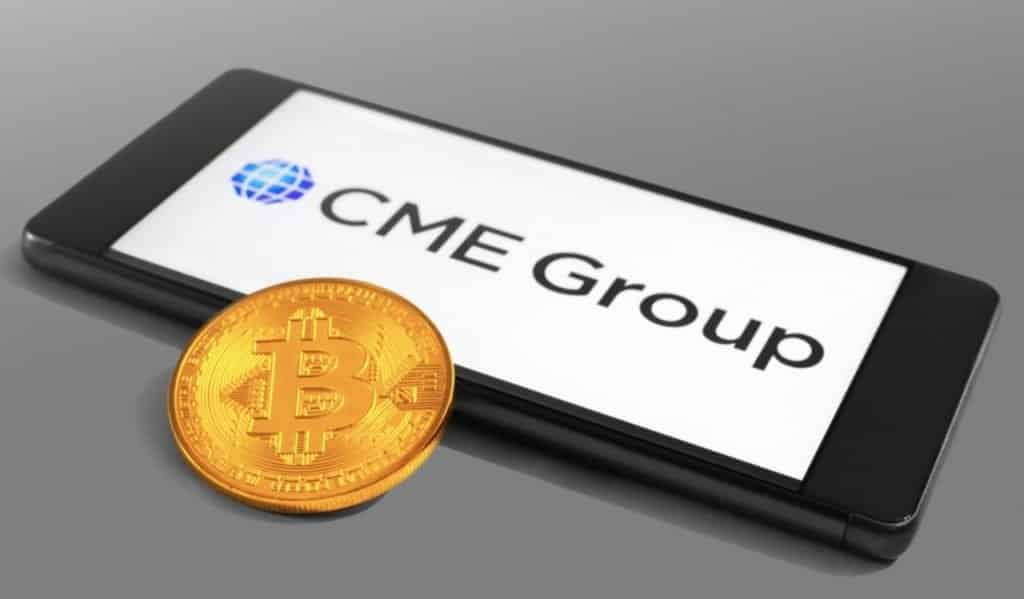 CME-Group-Bitcoin-criptomoedas-investimentos-bolsa-comprar-minerar-mineração-_Easy-Resize.com