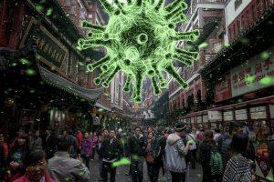 Especialistas trabalham em um passaporte de coronavírus baseado em blockchain