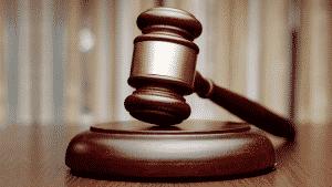 Itau-processo-ação-jornal-exchanges-buscas-bitcoin-InDeal Justiça leiloa dezenas de carros de luxo apreendidos da pirâmide