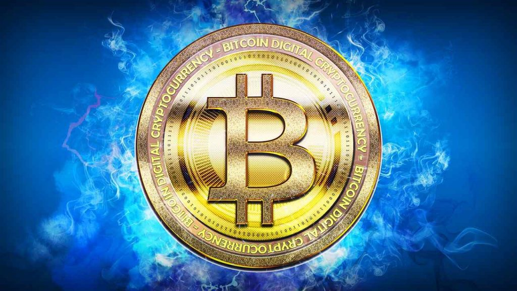 alemanha-bitcoin-criptomoedas-instrumentos-financeiros-status-criptoativos-regulamentação-