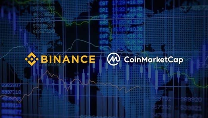 binance-coinmarketcap-criptomoedas-bitcoin-notícias-comprar-vender-trade-dados-cz-ceo
