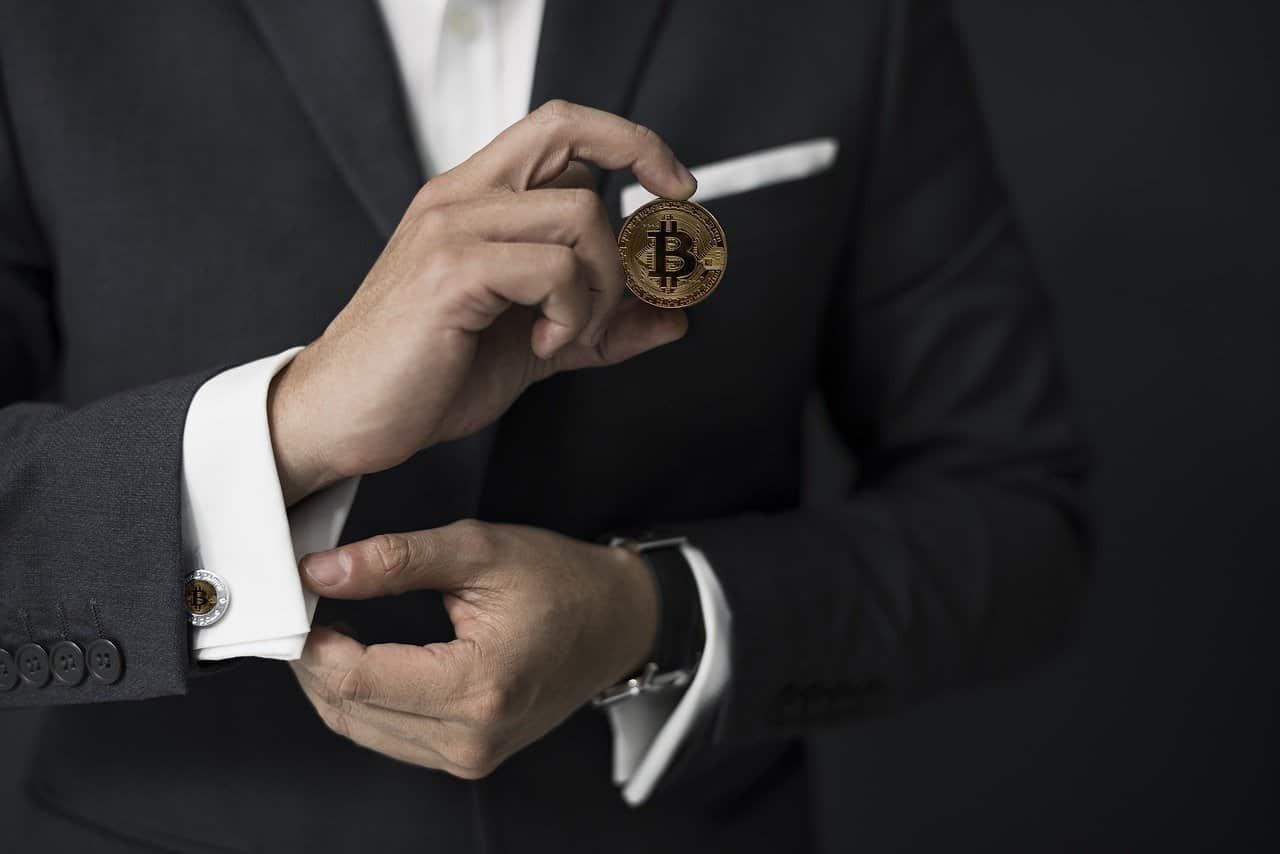 bitcoin-criptomoeda-rede-blockchain-bitmex-desenvolvedor-lightning-square-crypto