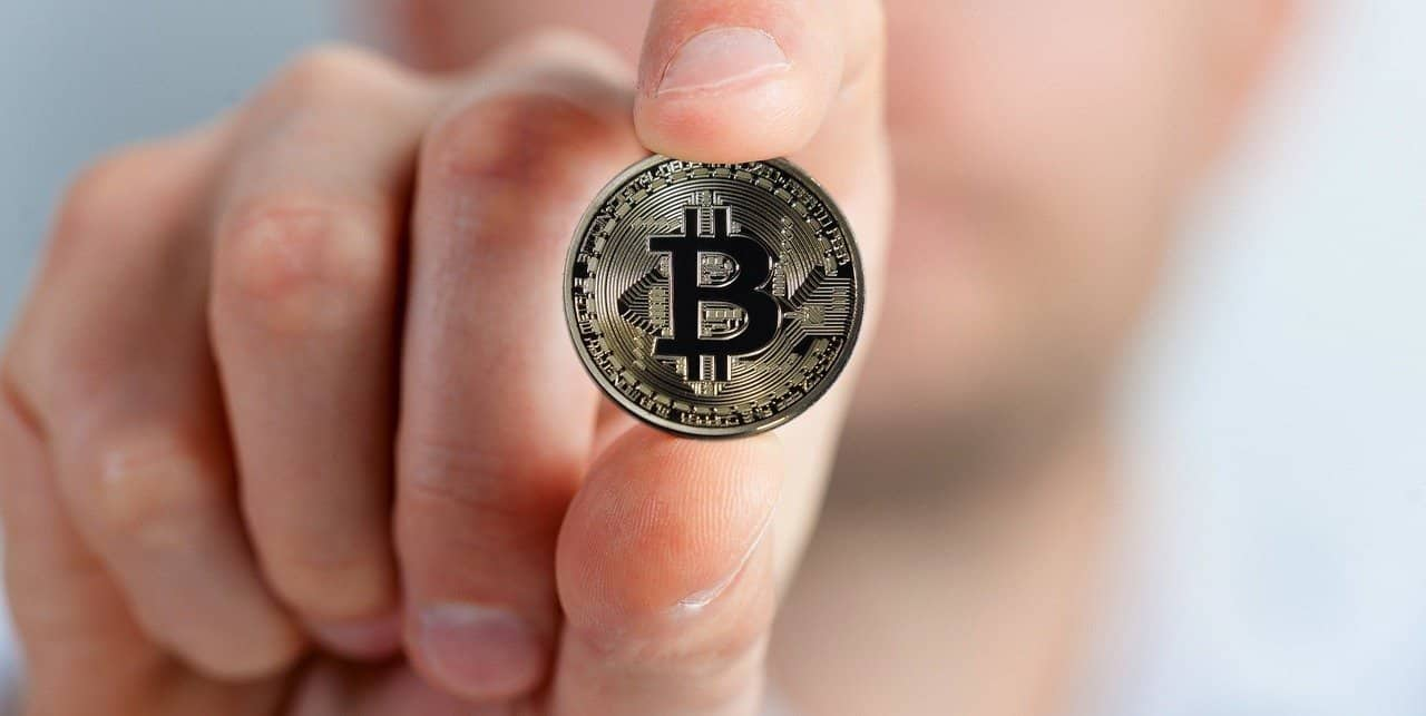 bitcoin-exchange-huobi-okex-queda-preço-12-março-criptomoedas