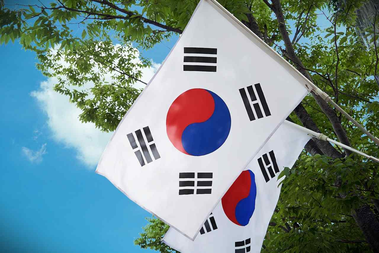 cbdc-coreia-do-sul-bitcoin-criptomoedas-regulamentação-negociação-trade-trading-legaliza-exchnages