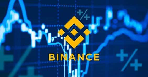 Binance Smart Chain supera em 600% transações diárias da Ethereum