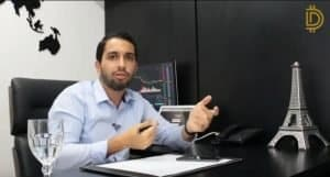 dd-corporation-leandro-araújo-ministério-publico-piramide-bitcoin-golpes