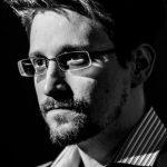 edward-snowden-bitcoin-criptomoedas-crise-coronavírus