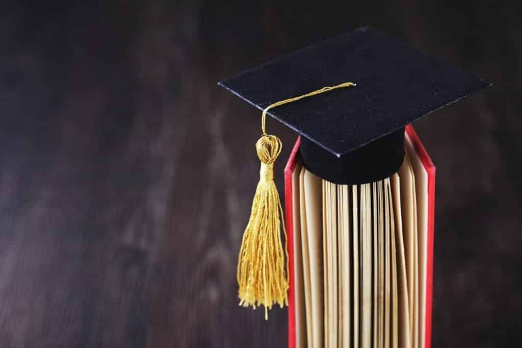 faculdade-mec-diploma-formatura-blockchain-tecnologia-sistema-emissão-governo