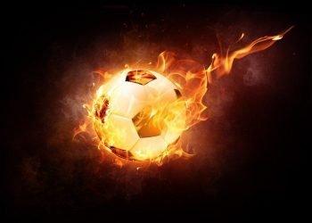 futebol-criptomoedas-fto-publicidade-blockchain