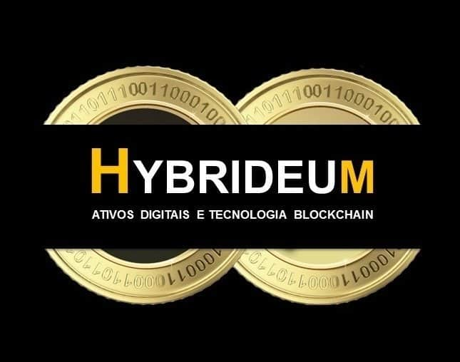 hybrideum-blockchain-diploma-certificado