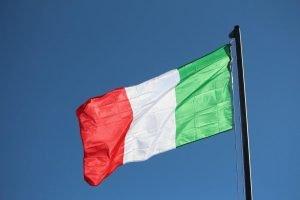 itália-criptomoedas-bitcoin-banco-coronavírus-crise-covid-19-