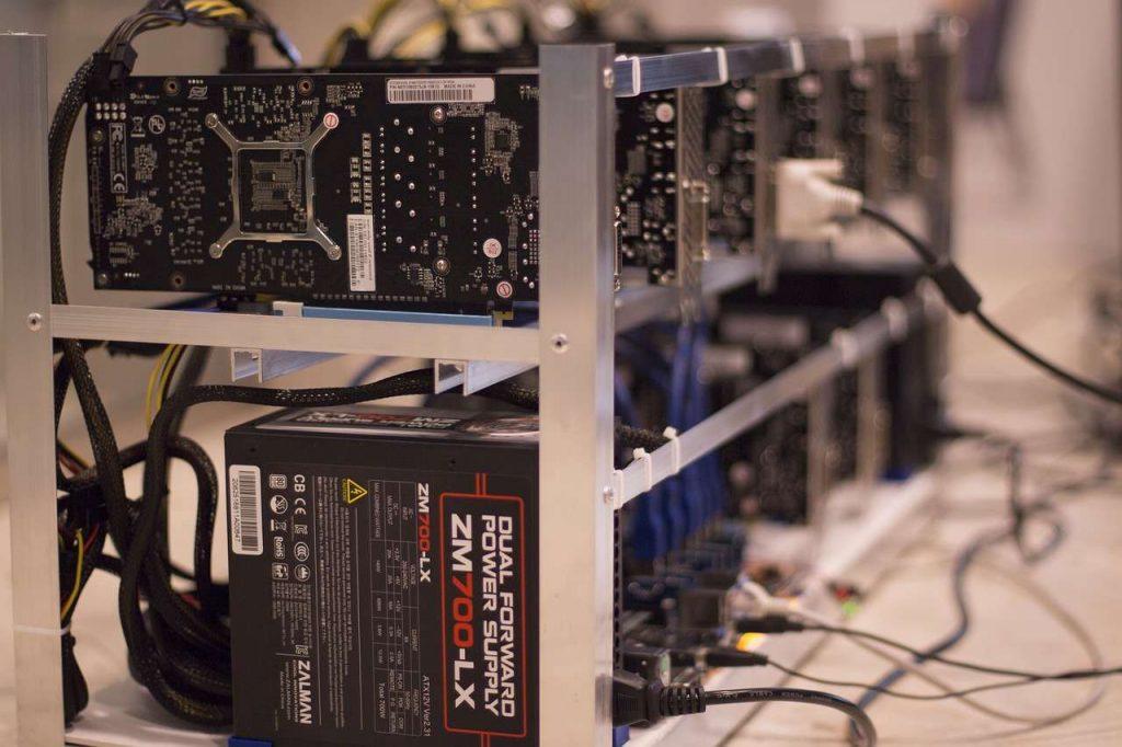 2020-mineração-minerar-criptomoedas-bitcoin-criptoativo-moedas-digitais