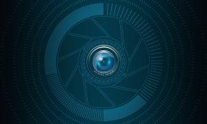 petro-venezuela-maduro-presidente-criptomoeda-vigilancia-segurança-população-crise-