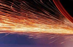 rússia-eletricidade-bitcoin-mineração-criptomoedas-fazenda-minerar-tecnologia-energia
