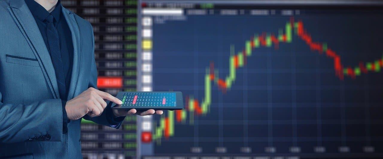 negociação de bitcoin, mas simulador de investimento criptomoedas