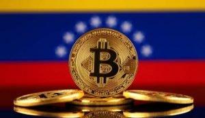 mineração-venezuela-governo-decreto-Militares apreendem 315 ASICs de mineradora local de bitcoin na Venezuela