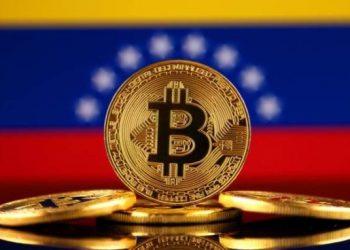 venezuela-irã-turquia-bitcoin-pagamento-mineração-venezuela-governo-decreto-Militares apreendem 315 ASICs de mineradora local de bitcoin na Venezuela