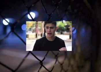 youtuber-sequestro-bitcoin-prisão-condenado-justiça-crime-resgate-btc-criptomoedas