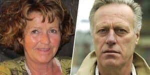 Milionário preso por suspeita de assassinar sua esposa em caso de resgate com criptomoedas