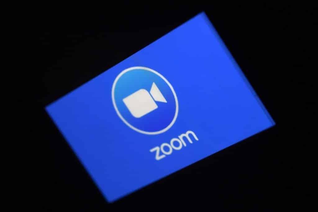 zoom-criptomoedas-blockchain-video-conferencia-reunião-chamadas-aplicativo