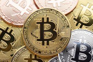 42.000 BTC são vendidos por US$0,18 na Coinbase