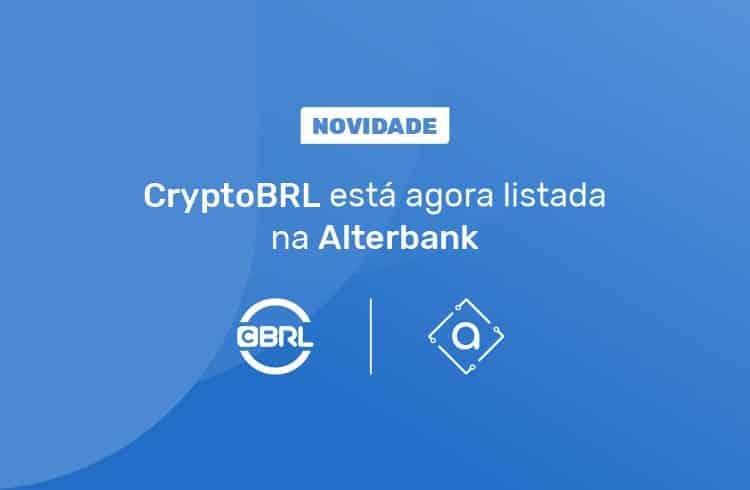 CBRL+ALTERBANK