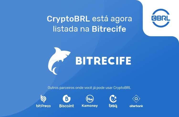 CBRL+BITRECIFE