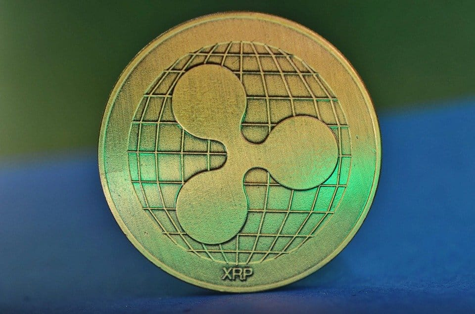 ripple-xrp-fintech-relatório-unicórnio-Ripple vai lançar sistema de pagamentos no Brasil