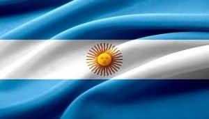 argentina-bitcoin-crise-coronavírus-economia-criptomoedas-localbitcoin