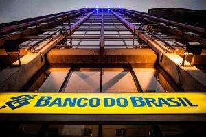 banco-do-brasil-criptomoedas-notícias-cliente-cartão-clona-justiça-bitcoin_Easy-Resize.com